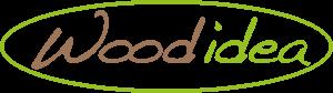 woodidea